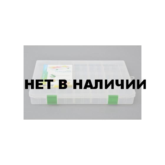 Фишербокс Aquatic 306*228*39