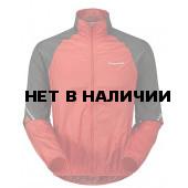 Куpтка мужская SLIPSTREAM JKT, XL alpine red, MSLJAALPX1