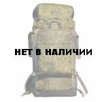 Рюкзак Михалыч 110л. цвет цифра
