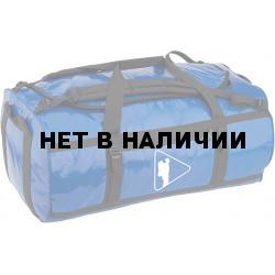 Транспорный баул BASK TRANSPORT 100 синий