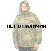 Куртка Рекрут TPTS-17 мох