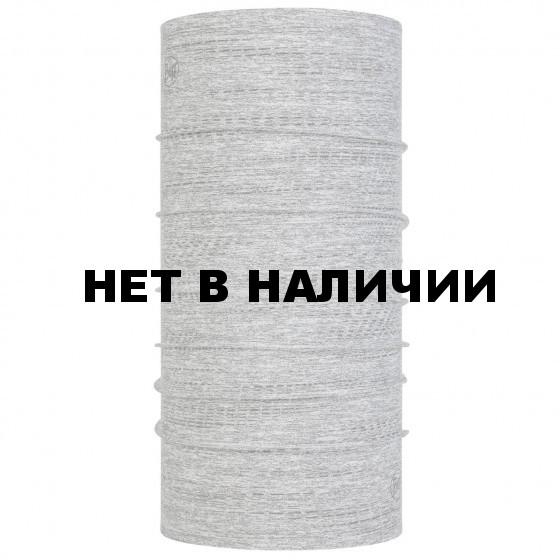Бандана Buff Dryflx R-Light Grey 118096.933.10.00