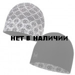 Шапка Buff Microfiber Reversible Hat Jing Multi 115338.555.10.00