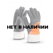 Перчатки НОРД ГРИП TPB-100 Manipula Specialist™