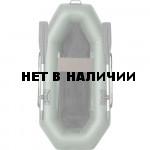 Лодка гребная ПВХ Лоцман С-200