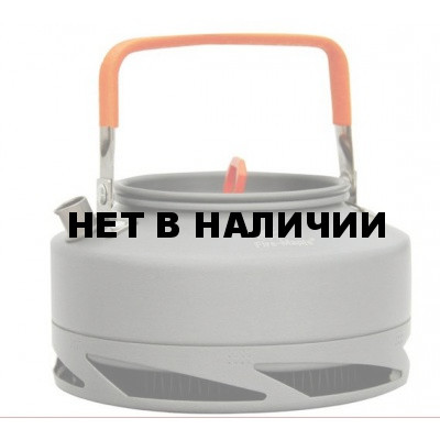 Чайник с теплообменной системой FEAST XT1*, FMC-XT1*, 0.9 л FMC-