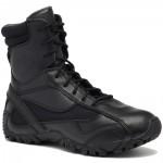 Легкие тактические ботинки (берцы) Kiowa TR909