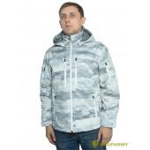 Куртка Mistral XPS73-5 Softshell ATX