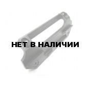 Планка СКС-К/ЭСТ