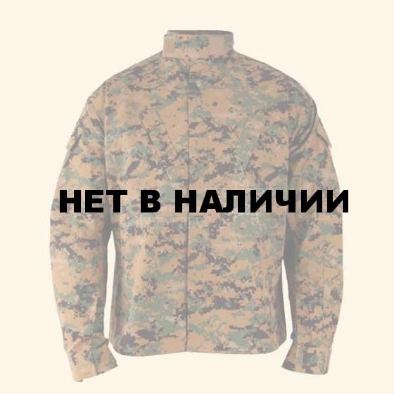 Куртка Propper Acu Battle Rip marpat