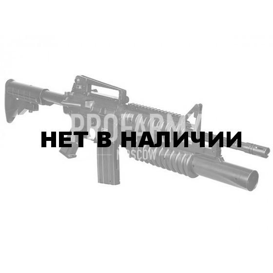 Винтовка Gletcher CLT M4GL Soft Air