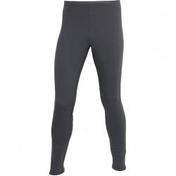 Термобелье брюки Power Stretch серые