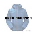 Куpтка мужская LITE-SPEED H2O JKT, XXL 44 electric blue, MLH2OELE