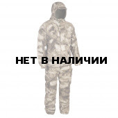 Костюм Горка-V демисезон (Рип-Стоп)