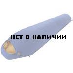 Спальник пуховой Баск PAMIRS 600+FP S