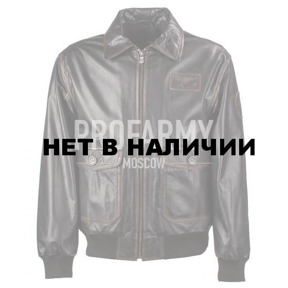 Куртка демисезонная Oliv Elvis Antiko