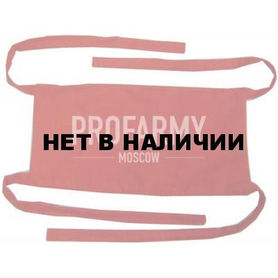 d3619984cc0d Повязка красная недорого - 100 р. | Магазин форменной и спецодежды