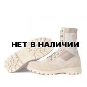 Ботинки с высокими берцами G-05108 П «TACTICS»