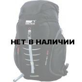 Рюкзак Convex 26 черный, 30196