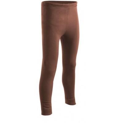 Термобелье брюки HRT GREENWICH ALPINE PANTS 9912
