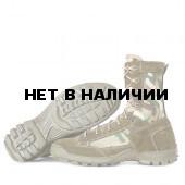 Ботинки с высокими берцами Garsing 117 MО AIR multicam