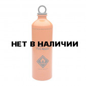 Ёмкость для топлива 750 мл, FMS-B750 750мл./Ø72х250мм./158г, 1105750