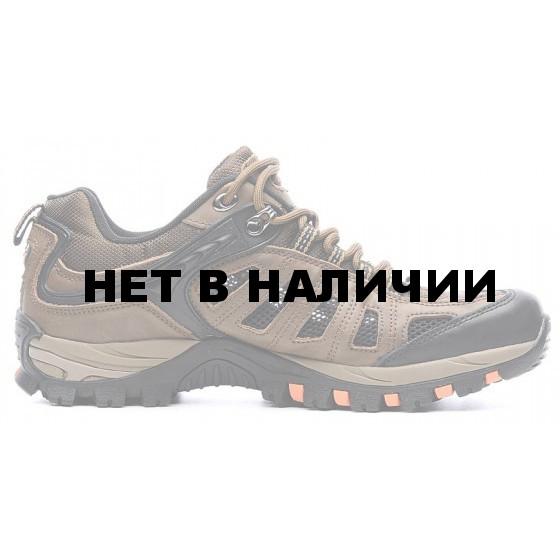 Треккинговые кроссовки SH2120-12 Vortex Ascot