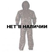 Костюм Антигнус цифровой лес