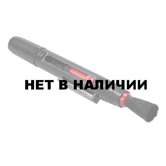 Карандаш для чистки оптики GreenBean CleanStick 01