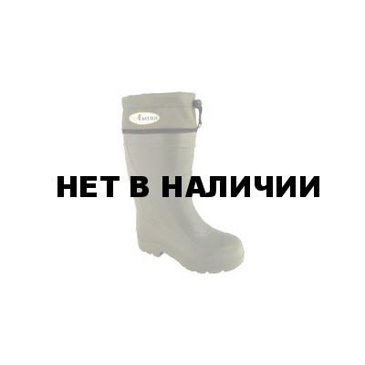 Сапоги зимние ЭВА Топтыгин СВ-77М (-40С) олива
