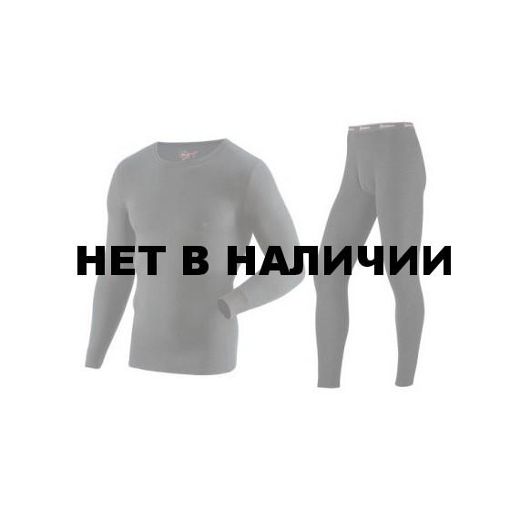 Комплект термобелья для мальчиков Guahoo: рубашка + кальсоны (670 S/ВК / 670 P/ВК)