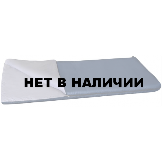 Спальный мешок Alaska Одеяло +15 С