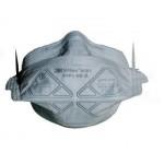 Респиратор противоаэрозольный 3М 9101 VFlex FFP1