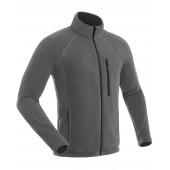 Куртка Polartec BASK JUMP MJ серый тмн