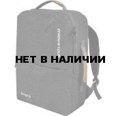 Городской рюкзак Северал 20 PRO