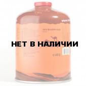 Баллон Газовый Tramp 450 г. TRG-002