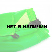 ТЕНТ CANOPY SILICONE 3*4,5 ЗЕЛЕНЫЙ СВТЛ