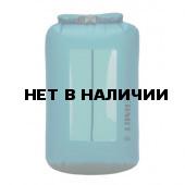 Гермомешок Greenhermit Visual Dry Sack 12 Navy Blue