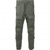 Боевые брюки Combat Pant multipat (multicam) 52/182-188