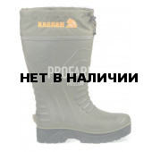 Сапоги Каблан КПУ-60