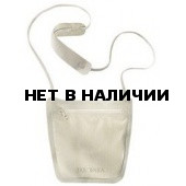 Кошелек WALMAN BAG balsam, 2909.009*