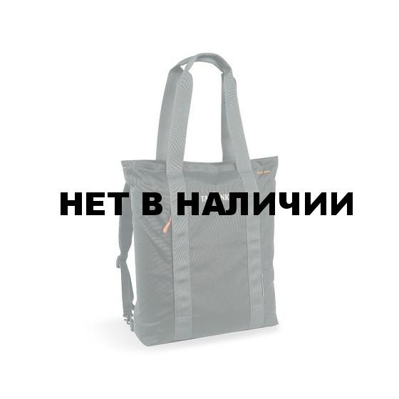 Сумка GRIP BAG titan grey, 1631.021