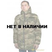 Куртка Гвардия-3 таслан мох