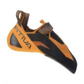 Туфли скальные PYTHON Orange, 20V200200