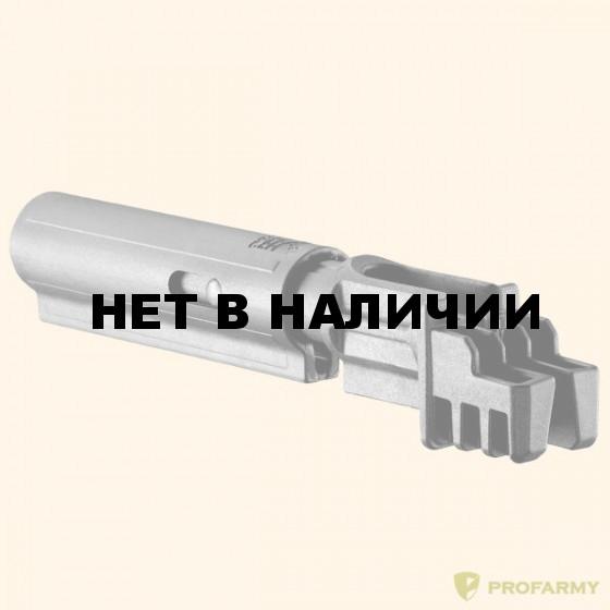 Приклад SBT-K47