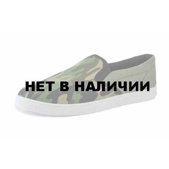 090b51c988640 Кеды камуфляж мужские, производитель Ursus Купить - Интернет-магазин ...