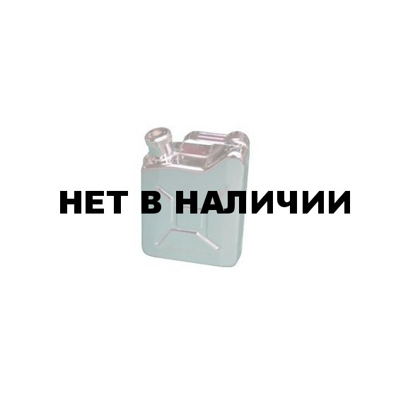 Фляга Канистра, HO-1512