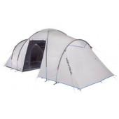 Палатка Como 4 nimbus grey, 230x450x190, 10233