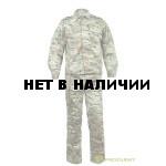 Костюм МПА-24 Спецназ, мираж мультикам