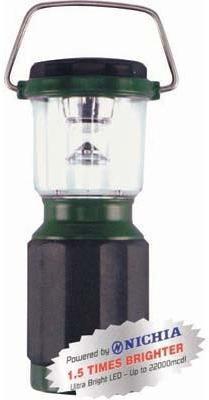 Фонарь LED LANTERN, LT-0054AA